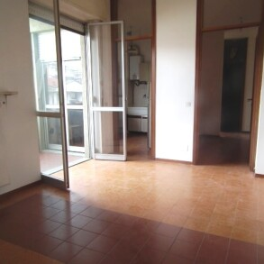 Flat for Investment 5 minutes from the center of Como